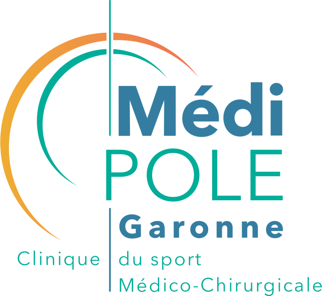 Logo médipole